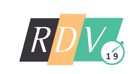 Rdv19